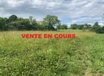 Sale Land 1 000m² Lombez (32220) - Photo 1