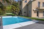 Sale House 6 rooms 149m² LA BUISSE - Photo 5