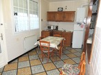 Sale House 4 rooms 64m² Étaples sur Mer (62630) - Photo 3