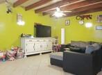 Vente Maison 8 pièces 445m² Romagnieu (38480) - Photo 3