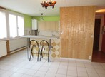 Location Appartement 3 pièces 45m² Grenoble (38100) - Photo 2