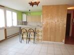 Location Appartement 3 pièces 45m² Grenoble (38100) - Photo 1