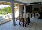 Vente Maison 8 pièces 140m² Billy-Berclau (62138) - Photo 2