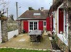 Vente Maison Saint-Vrain (91770) - Photo 13