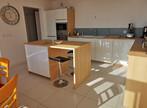 Vente Appartement 4 pièces 123m² Corenc (38700) - Photo 12
