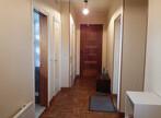 Vente Maison 7 pièces 140m² 15 MN NEMOURS - Photo 13