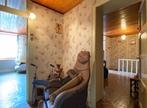 Vente Maison 5 pièces 110m² Saint-Siméon-de-Bressieux (38870) - Photo 25