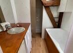 Vente Appartement 3 pièces 79m² Vichy (03200) - Photo 8