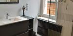 Vente Appartement 4 pièces 122m² Habère-Poche (74420) - Photo 29