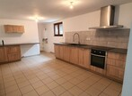 Vente Appartement 3 pièces 68m² Habsheim (68440) - Photo 3