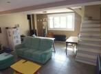 Vente Maison 6 pièces 150m² Saint-Mard (77230) - Photo 4