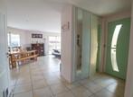 Vente Maison 5 pièces 140m² Mirefleurs (63730) - Photo 7