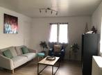 Location Appartement 3 pièces 61m² Saint-Jean-de-Maurienne (73300) - Photo 2