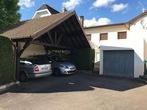 Sale Apartment 3 rooms 57m² Luxeuil-les-Bains (70300) - Photo 4