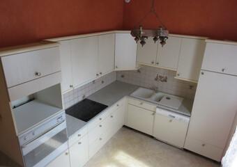 Location Appartement 6 pièces 150m² Lillebonne (76170) - Photo 1