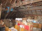 Vente Maison Le Havre (76600) - Photo 11