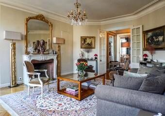 Vente Appartement 5 pièces 123m² Paris 08 (75008) - Photo 1