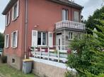 Vente Maison 5 pièces 150m² Mulhouse (68200) - Photo 5