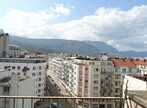 Sale Apartment 2 rooms 68m² Grenoble (38000) - Photo 2