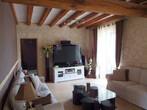 Vente Maison 6 pièces 160m² 5 KM EGREVILLE - Photo 14