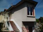 Location Maison 3 pièces 63m² Villefranche-sur-Saône (69400) - Photo 9