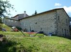 Vente Maison 12 pièces 360m² Monistrol-sur-Loire (43120) - Photo 6