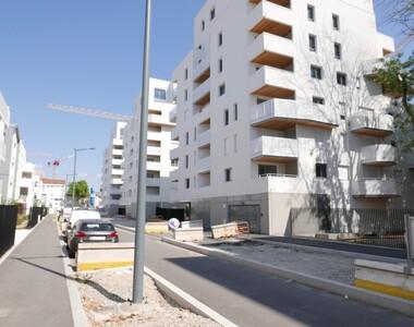 Location Appartement 3 pièces 62m² Lyon 08 (69008) - photo