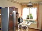 Vente Appartement 3 pièces 82m² Le Havre (76610) - Photo 4