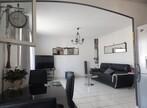 Vente Appartement 4 pièces 69m² Seyssinet-Pariset (38170) - Photo 2