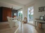 Vente Maison 8 pièces 185m² Monistrol-sur-Loire (43120) - Photo 13