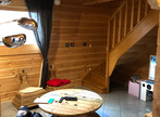 Sale House 6 rooms 130m² Soing-Cubry-Charentenay (70130) - Photo 3