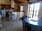Vente Maison 4 pièces 82m² Olonne-sur-Mer (85340) - Photo 5