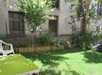Sale House 5 rooms 80m² Le Bourg-d'Oisans (38520) - Photo 4