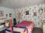 Vente Maison 5 pièces 160m² LUXEUIL LES BAINS - Photo 7