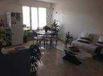 Location Appartement 2 pièces 50m² Rambouillet (78120) - Photo 1
