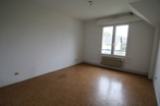 Location Appartement 5 pièces 114m² Phalsbourg (57370) - Photo 10