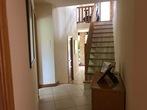 Vente Maison 7 pièces 168m² Jassans-Riottier (01480) - Photo 13