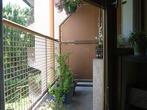 Vente Appartement 6 pièces 105m² Meylan (38240) - Photo 29