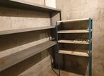 Location Appartement 3 pièces 62m² Vichy (03200) - Photo 17