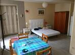 Location Appartement 1 pièce 30m² Argenton-sur-Creuse (36200) - Photo 1