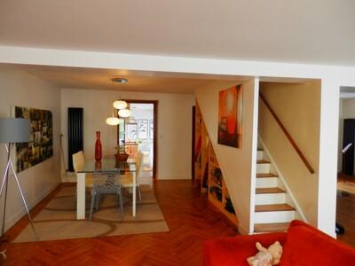 Vente Maison 6 pièces 178m² Dax (40100) - Photo 17