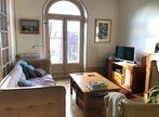 Location Appartement 4 pièces 105m² Grenoble (38000) - Photo 1