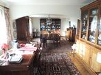 Sale House 6 rooms 200m² Étaples sur Mer (62630) - Photo 1