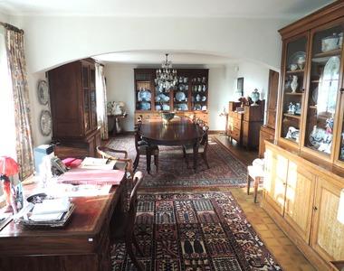 Sale House 6 rooms 200m² Étaples sur Mer (62630) - photo