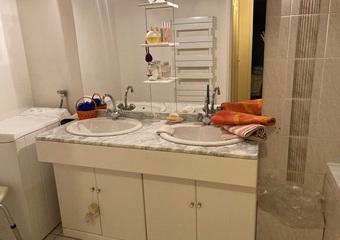 Sale Apartment 4 rooms 83m² Rambouillet (78120)
