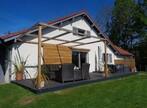 Vente Maison 4 pièces 110m² Paladru (38850) - Photo 17