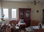 Vente Maison 5 pièces 120m² Puyvert (84160) - Photo 16