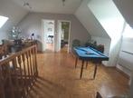Vente Maison 149m² Sailly-sur-la-Lys (62840) - Photo 7