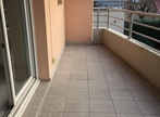Vente Appartement 3 pièces 67m² Ville-la-Grand (74100) - Photo 6