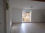 Location Appartement 2 pièces 47m² Prissé (71960) - Photo 4